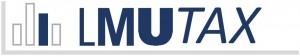Logo kursiv final jpeg